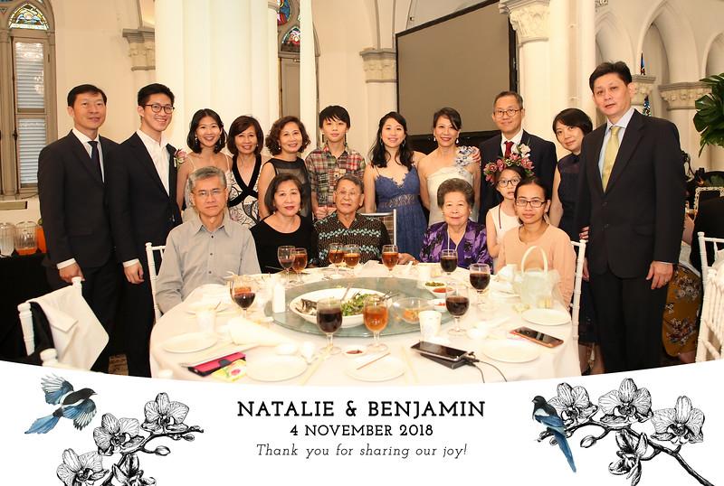 Vivid-with-Love-Wedding-of-Benjamin-&-Natalie-27549.JPG