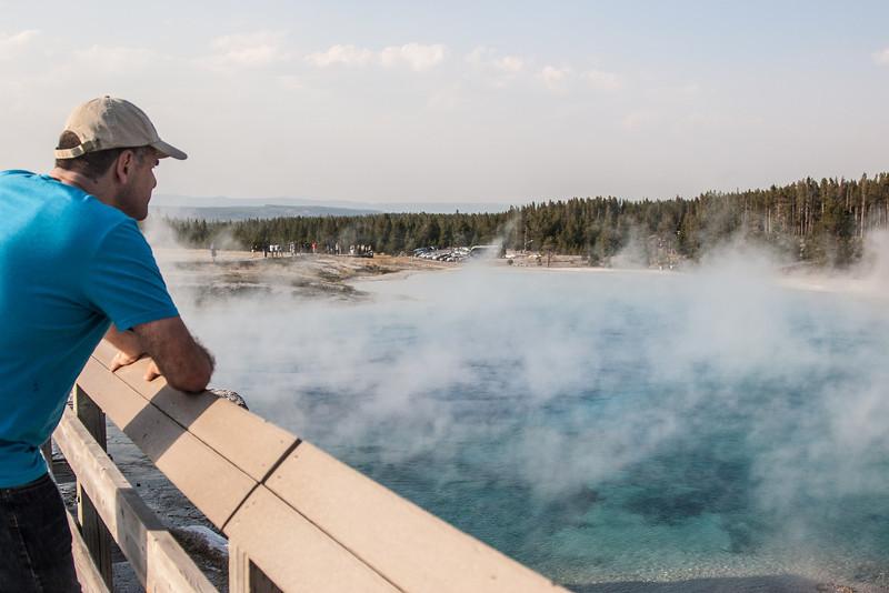 Yellowstone-8742.jpg