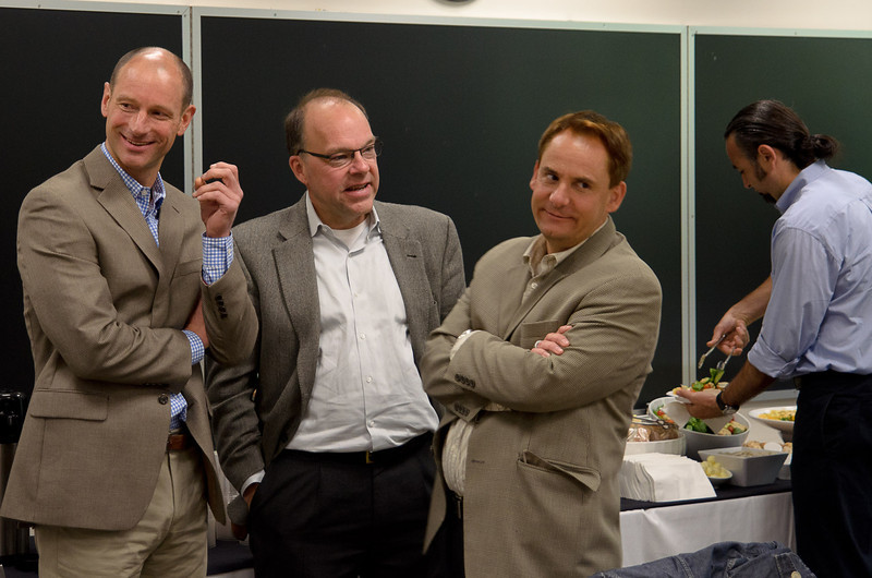 20110527-PACE-conference-5506.jpg