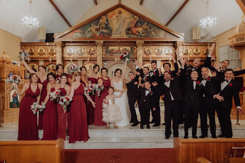 2018-10-06_ROEDER_DimitriAnthe_Wedding_CARD2_0236.jpg