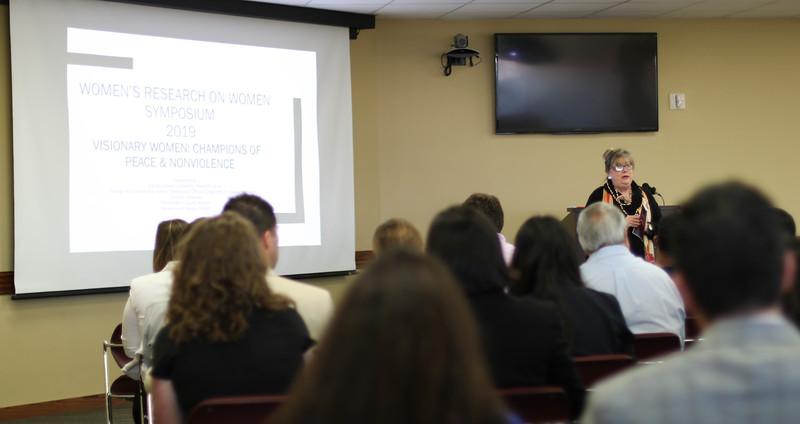 women_s research event-8080.jpg