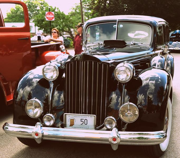 Glendale Car Show 06-24-2018 85.JPG