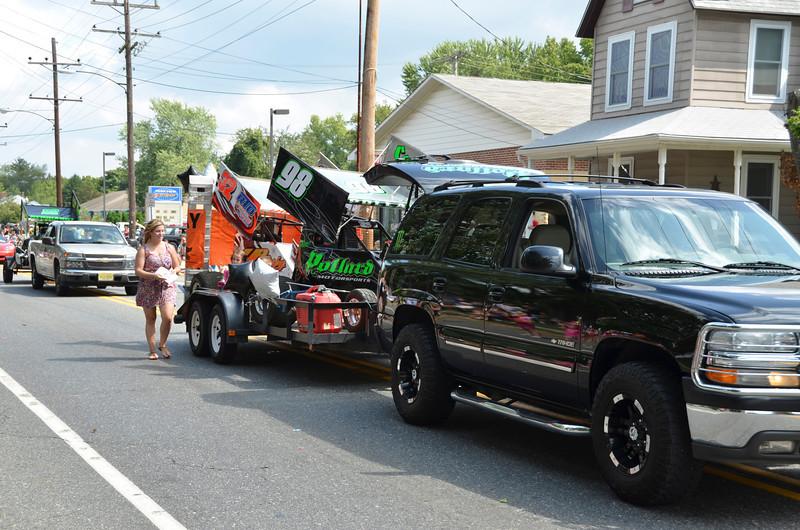 2012 Septemberfest Parade316.jpg