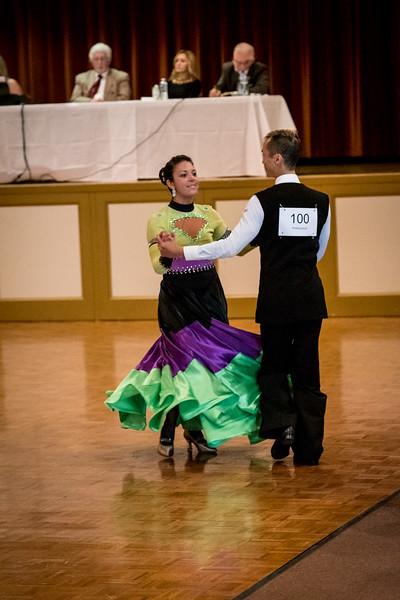 RVA_dance_challenge_JOP-5397.JPG
