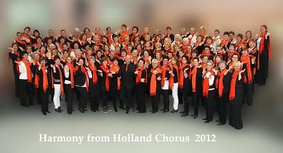 2012-0205 HfHC rehearsal
