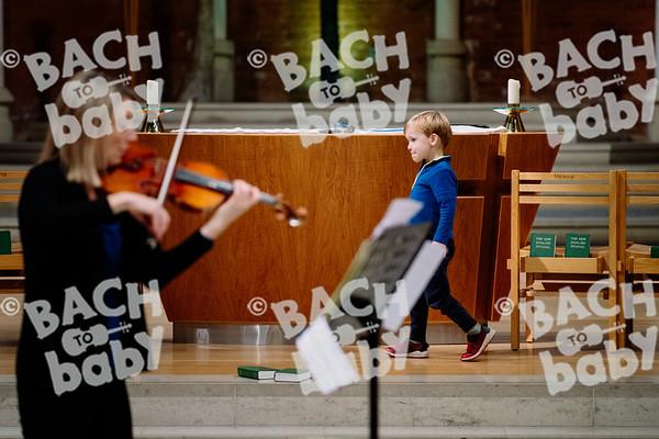 © Bach to Baby 2019_Alejandro Tamagno_West Dulwich_2019-11-08 003.jpg