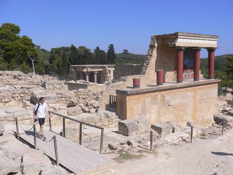 Greece 2008-898.jpg
