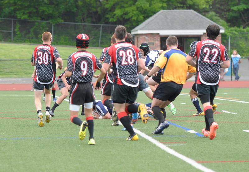Rugby semis v Greenwich_169.JPG