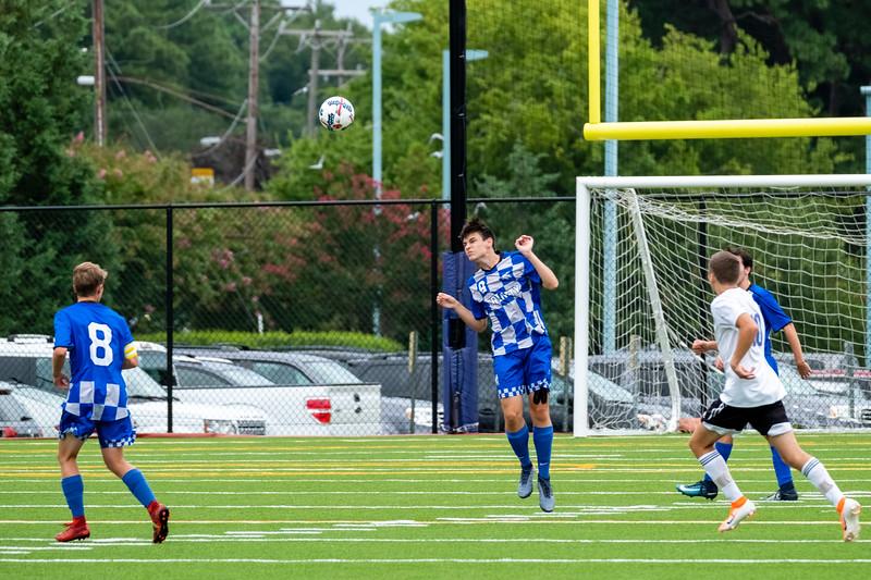 TCS-Varsity-Soccer-2019-0524.jpg