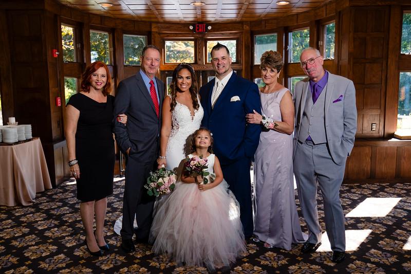 wedding (530 of 1192).jpg