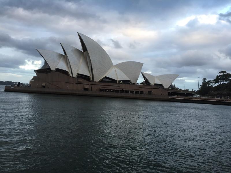 03. Sydney-0081.jpg