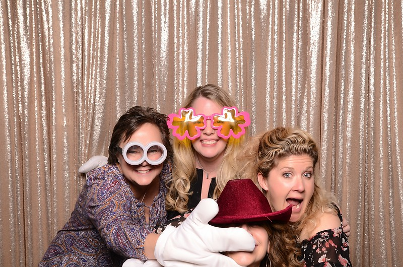 20180324_MoPoSo_Seattle_Photobooth_Number6Cider_Thoms50th-110.jpg