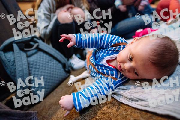© Bach to Baby 2017_Alejandro Tamagno_Borough_2017-03-24 027.jpg