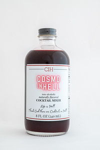 www.CocktailsinHell.com
