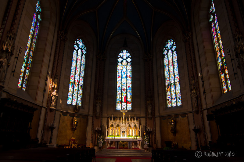 Olomouc-Czech-Republic-3967.jpg
