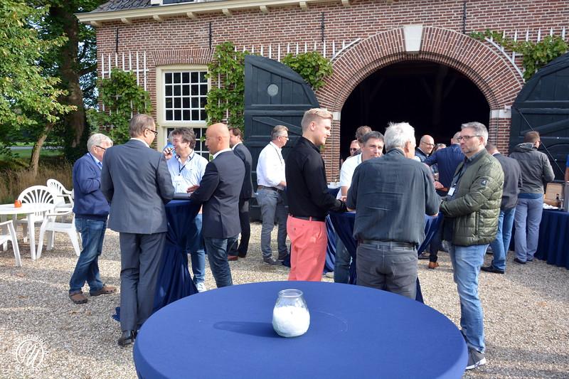 20180831 Seminar en jubileum Walgemoet GVW_7593.jpg