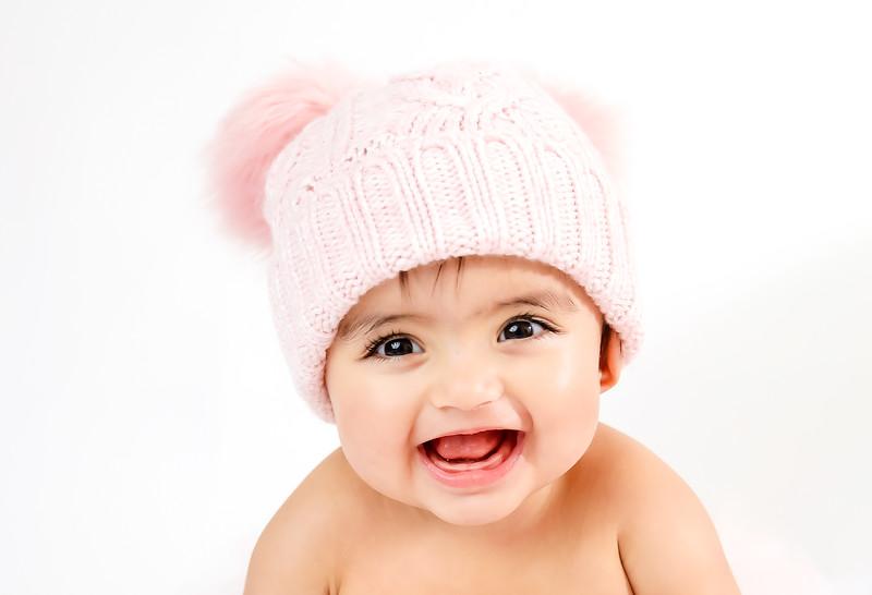 ADORABLEnewport_babies_photography_6_months_photoshoot-0566-1.jpg