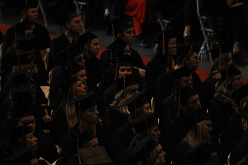 Josh NDSU Graduation 0088.JPG