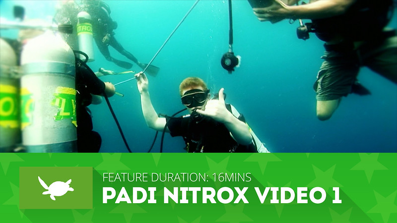 PADI Chapter Video Nitrox 1c_00111.jpg