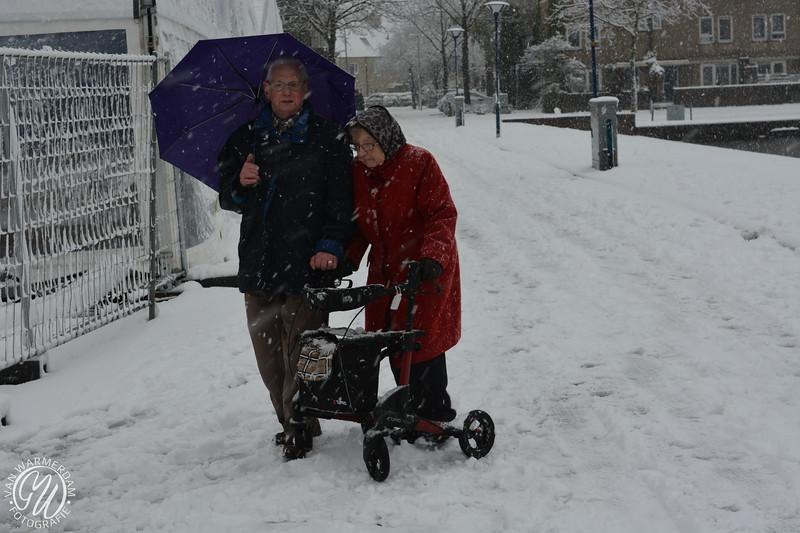20171210 Winter in Zoetermeer GVW_9107.jpg
