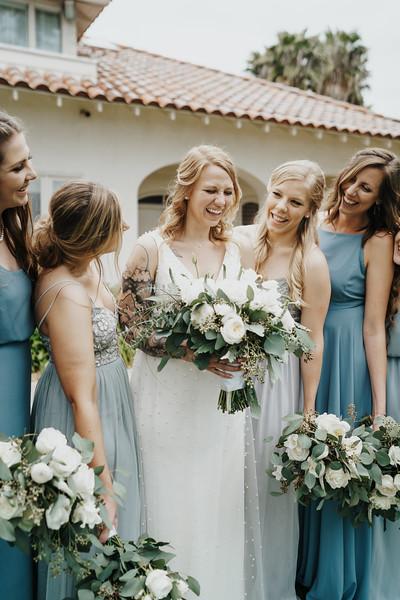 Schalin-Wedding-04969.jpg