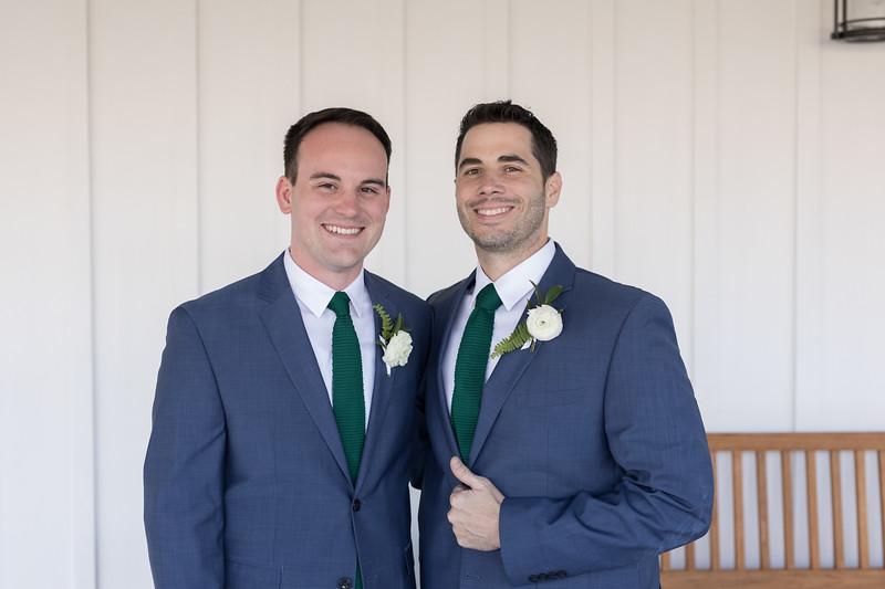 Houston Wedding Photography - Lauren and Caleb  (92).jpg