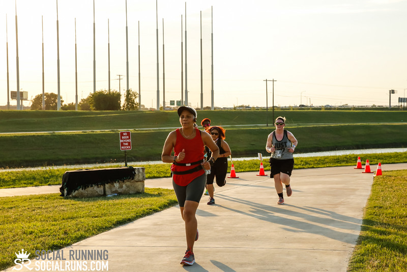 National Run Day 5k-Social Running-3152.jpg