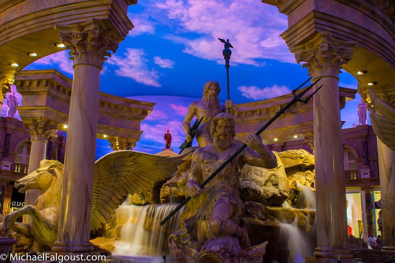 VegasFountains-124.jpg