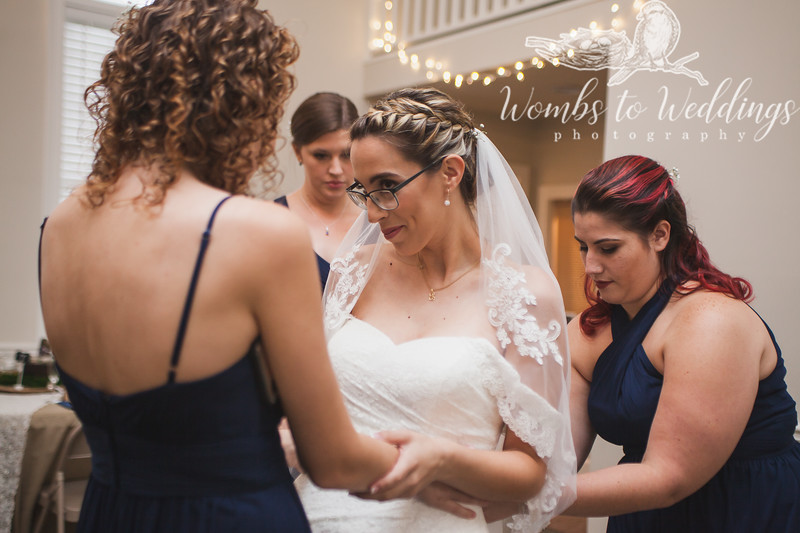 Central FL wedding photographer-0370.jpg