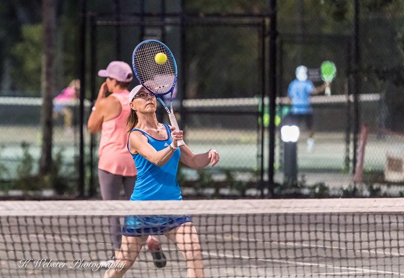 2018 KID Tennis Fundraiser-114.jpg