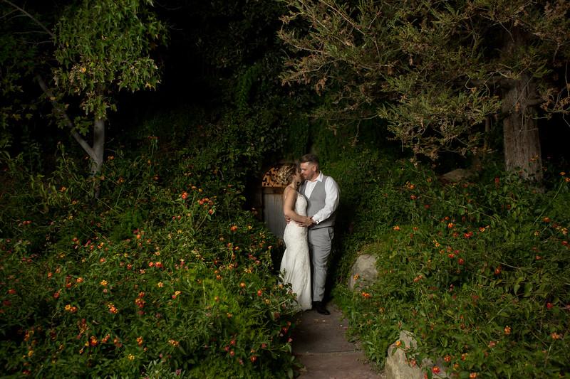 Hofman Wedding-972.jpg