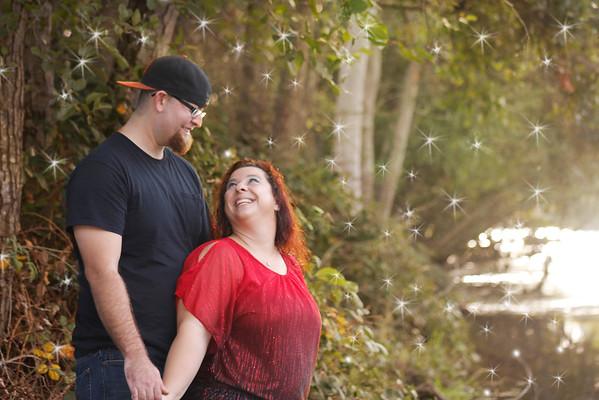 Happy Lovie Dovie Couples