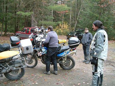 2004-10-24 RORR Dualsport