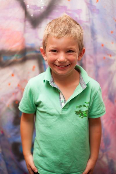 RSP - Camp week 2015 kids portraits-181.jpg
