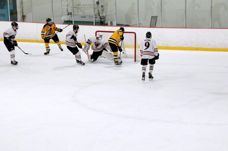 171202 Junior Bruins Hockey-075.JPG