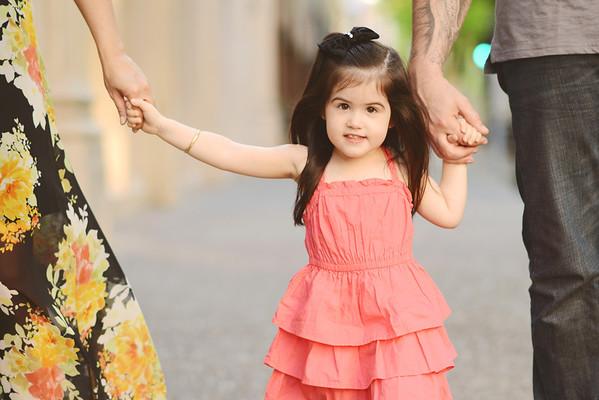 Moya Family Downloads
