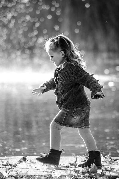 Aubrey splash.jpg