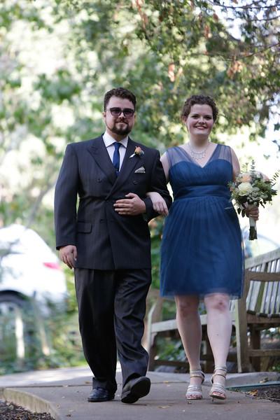 Hannah&Dan-0719.jpg