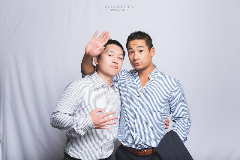 Huy Sam & Yee Chiat Tay-323.jpg