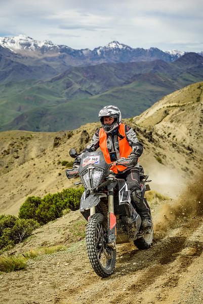 2019 KTM New Zealand Adventure Rallye (1009).jpg