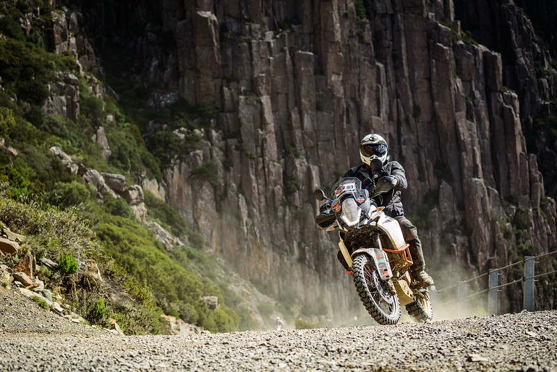 2019 KTM Australia Adventure Rallye (867).jpg
