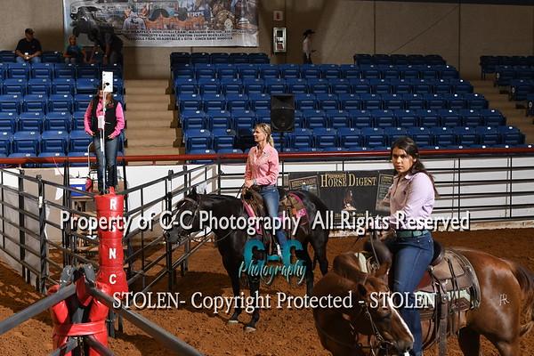 161-240 Pen 3 RSNC Finals 2018 Fort Worth TX