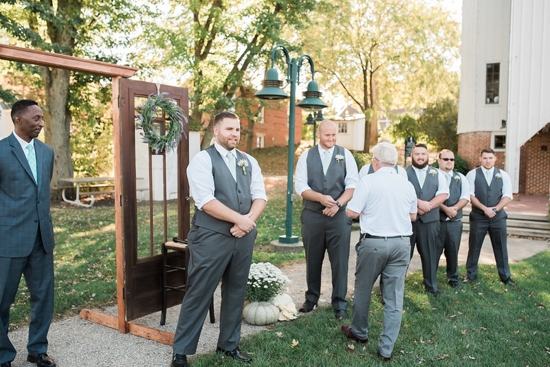 Wright Wedding-326.jpg