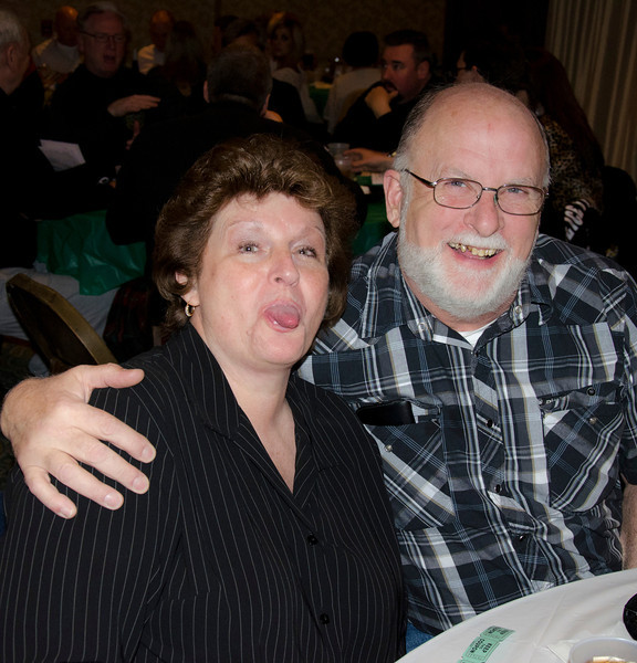 2012 Camden County Emerald Society184.jpg