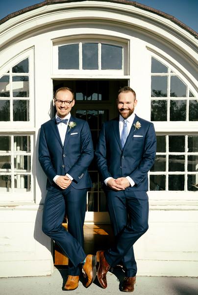 GregAndLogan_Wedding-7638.jpg