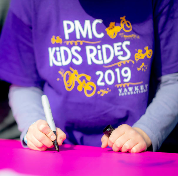297_PMC_Kids_Ride_Sandwich.jpg
