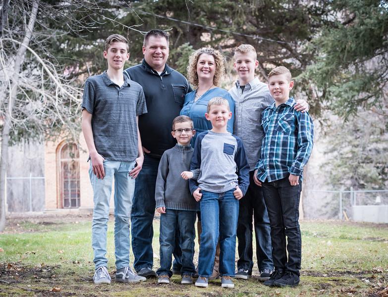 wlc The Wright family5512017.jpg
