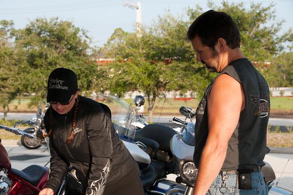 Oct 4 2008 Bug Splat Ride