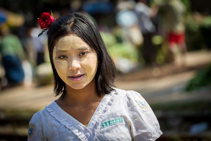 285-Burma-Myanmar.jpg