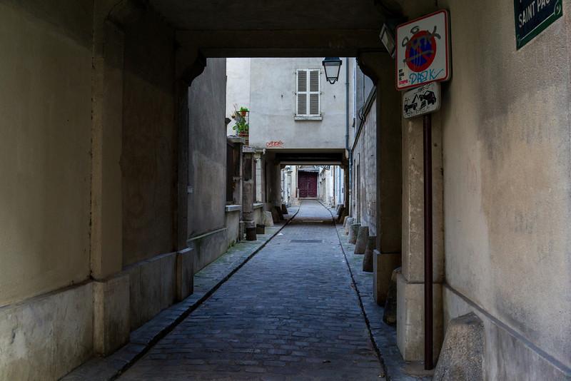 2013-07-23-Paris-Color